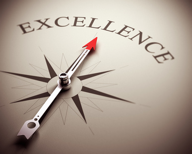 EES-REFERENZ-EXCELLENCE